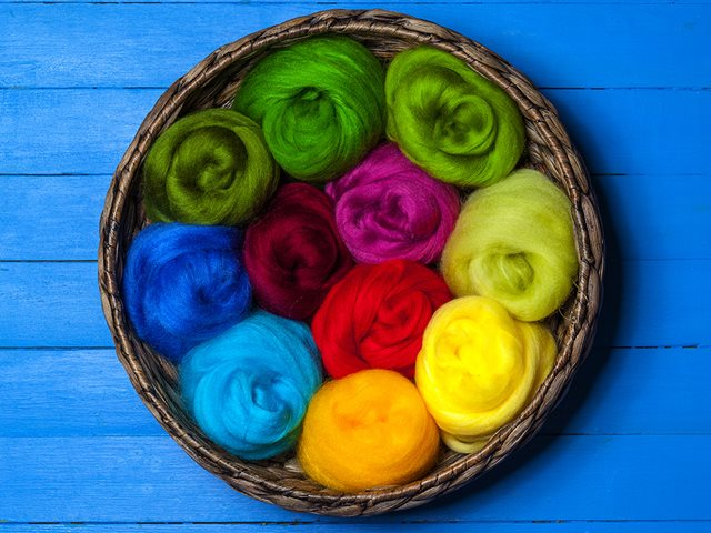 what is acrylic fiber products what is acrylic fiber aksa